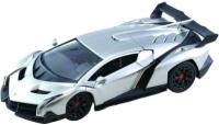 Радиоуправляемая машина Auldey Lamborghini Veneno 1:16