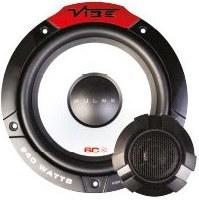 Автоакустика Vibe Pulse 6C-V4