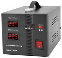 Стабилизатор напряжения Logicpower LPH-1000SD