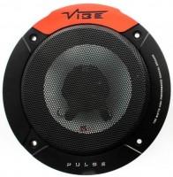 Автоакустика Vibe Pulse 5-V4