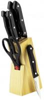 Набор ножей Maestro MR 1400