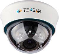 Фото - Камера видеонаблюдения Tecsar AHDD-2M-20V-In