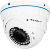 Фото - Камера видеонаблюдения Tecsar AHDD-2M-30V-Out