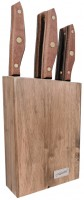 Набор ножей Maestro MR 1416