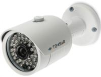Фото - Камера видеонаблюдения Tecsar AHDW-2M-40F