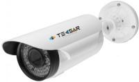 Фото - Камера видеонаблюдения Tecsar AHDW-2M-40V