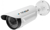 Камера видеонаблюдения Tecsar AHDW-2M-60V