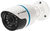 Фото - Камера видеонаблюдения Tecsar IPW-1.3M-20F-PoE