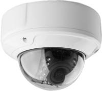 Фото - Камера видеонаблюдения Tecsar IPD-2M-30V-PoE