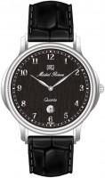 Наручные часы Michel Renee 283G111S