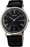 Фото - Наручные часы Orient FUG1R008B6