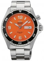 Фото - Наручные часы Orient EM65001M