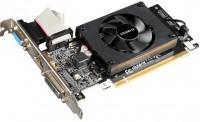 Фото - Видеокарта Gigabyte GeForce GT 710 GV-N710D3-2GL