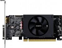 Фото - Видеокарта Gigabyte GeForce GT 710 GV-N710D3-1GL