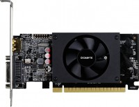 Видеокарта Gigabyte GeForce GT 710 GV-N710D3-1GL