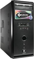 Фото - Персональный компьютер Kredo Expert A16