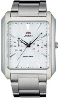 Фото - Наручные часы Orient FSTAA003W0