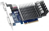 Фото - Видеокарта Asus GeForce GT 710 710-2-SL