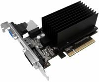 Фото - Видеокарта Palit GeForce GT 710 NEAT7100HD06-2080H