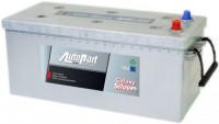 Автоаккумулятор AutoPart Galaxy Silver Heavy Duty