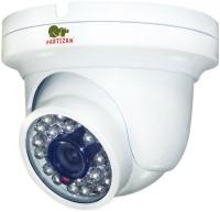 Фото - Камера видеонаблюдения Partizan IPD-2SP-IR PoE 2.0