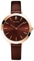 Наручные часы Pierre Lannier 004D944