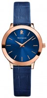 Наручные часы Pierre Lannier 023K966