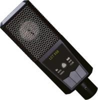 Микрофон LEWITT LCT550