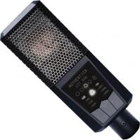 Микрофон LEWITT LCT640