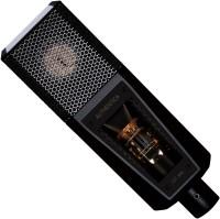 Микрофон LEWITT LCT840