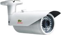 Фото - Камера видеонаблюдения Partizan IPO-2SP PoE 2.0