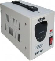 Стабилизатор напряжения RUCELF Stabik StAR-500
