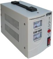 Стабилизатор напряжения RUCELF Stabik StAR-500S