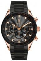 Наручные часы Pierre Lannier 296C039