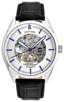 Наручные часы Pierre Lannier 317A123