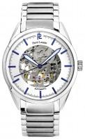 Наручные часы Pierre Lannier 318A121