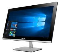 Персональный компьютер Asus Vivo AiO V230IC