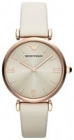 Наручные часы Armani AR1769