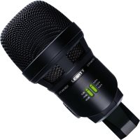 Микрофон LEWITT DTP640REX