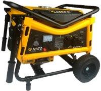 Электрогенератор Rato R3000W-V