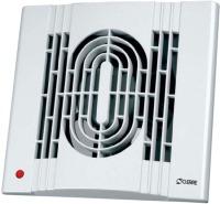 Вытяжной вентилятор O.ERRE IN