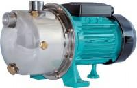 Поверхностный насос MAXIMA JY1000 1.1 kW