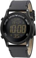 Фото - Наручные часы Armani AR5925