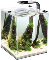 Фото - Аквариум Aquael Shrimp Smart Set 10