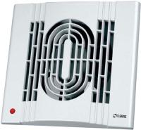 Вытяжной вентилятор O.ERRE IN BB