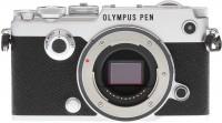 Фотоаппарат Olympus PEN-F body