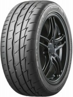 Шины Bridgestone Potenza RE003 Adrenalin 205/55 R16 91W