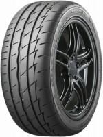 Шины Bridgestone Potenza RE003 Adrenalin 205/55 R16 91W