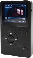 MP3-плеер HIDIZS AP100