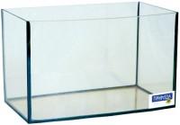 Аквариум Priroda Flat 65